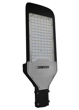 Светодиодный уличный фонарь Orlando 30, 50, 100, 150, 200 Вт