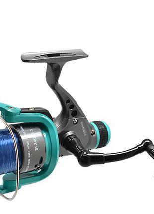 Катушка Sams Fish 6000 3BB