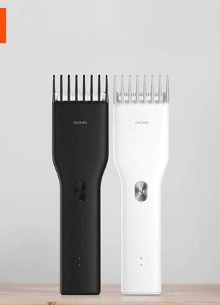 Xiaomi Машинка для стрижки волос Xiaomi Enchen Boost (Триммер)