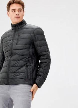 Демисезонная куртка livergy, 50,52