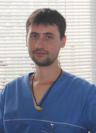 Висцеральный массаж: хиропрактика живота и его органов. Лечение