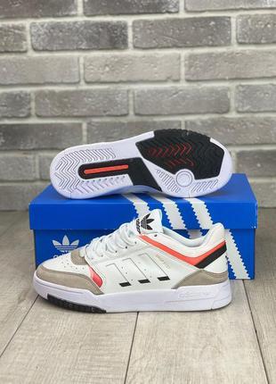 Кросівки adidas drop step кроссовки