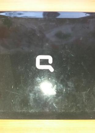 На разборку корпус ноутбука hp cq58-127sr