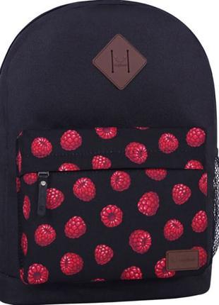 Сумка, рюкзак шкільний, портфель, школа
