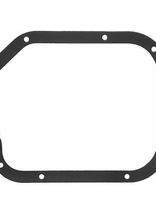 Прокладка масляного поддона двигателя Infiniti / Nissan 006140463