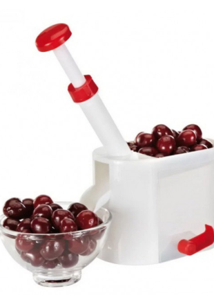 Машинка для удаления косточек из вишни UKC (Cherry and Olive core