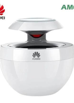 Бесплатная доставка Huawei Honor AM08 беспроводная колонка