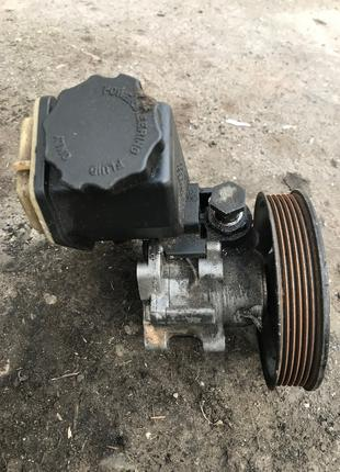 Насос ГУР гидроусилителя Опель Вектра Б Opel Vectra B