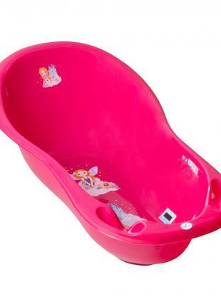 """Колекція """"Little Princess"""" Ванна велика 102 см"""