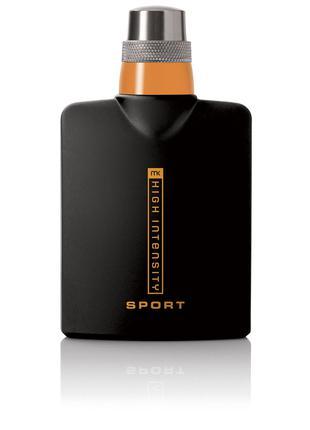 Туалетная вода-спрей High Intensity™ Sport 73 мл