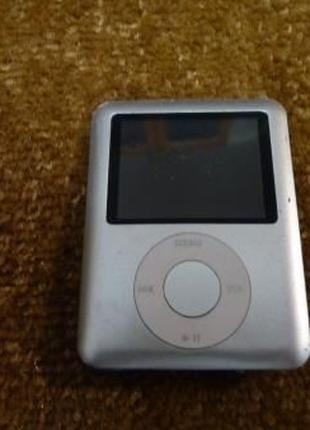 Плеер mp3. mp4 iPod (копия)