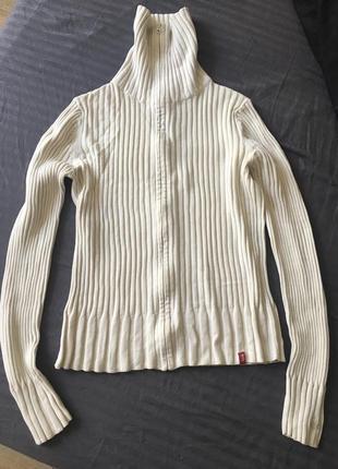Кофта реглан свитер edc by esprit