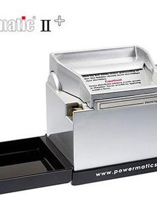 Лучшая машинка для набивки сигарет,табака,гильз,самокруток POW...