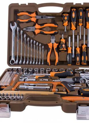 OMT101S Универсальный набор инструментов OMBRA101 предмет
