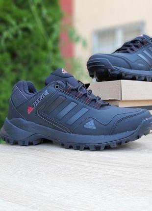 Мужские кроссовки ◈ adidas terrex ◈ 😍