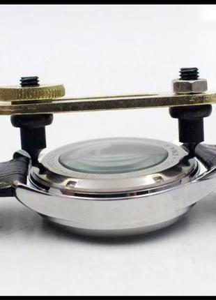 Ключ 42 мм для открытия и снятия задней крышки часов