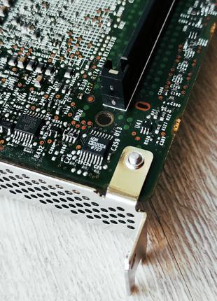 HP Smart Array P400 PCI-E x8 SAS\SATA RAIDController