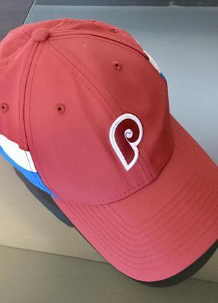 Бейсболка кепка new era
