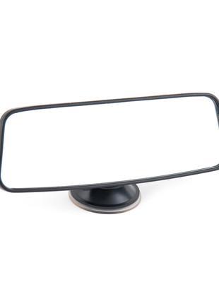 Зеркала заднего вида Carlife VM150