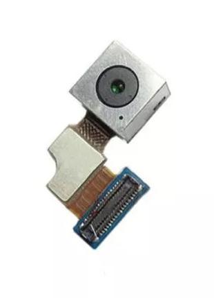 Модуль камеры ( основная ) для Samsung Galaxy S3 i9300 Оригинал