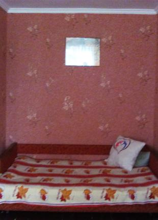 Сдам комнату в квартире возле ЖД Вокзала