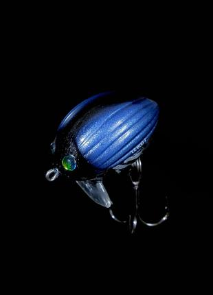 Воблер Salmo LIL' Bug 2 от компании Salmo