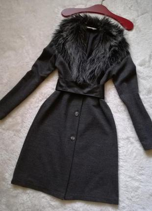Пиджак удлиненный designed for tesco