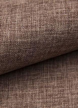 Мебельная обивочная ткань Люкс LUX