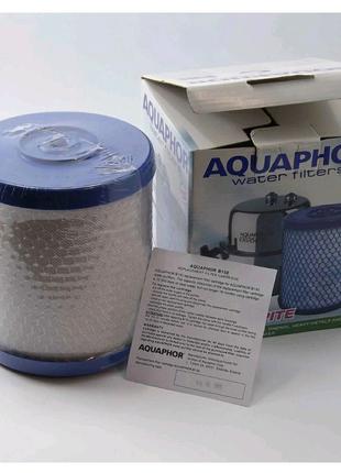 Картридж Аквафор B 150 для фильтра воды Фаворит