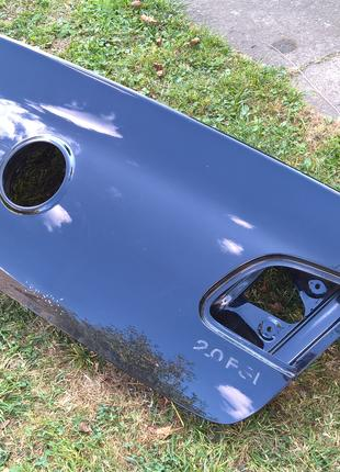 Кришка багажника Volkswagen Passat B6