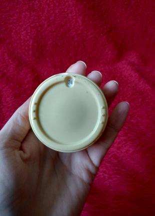 Крышка для йогуртницы