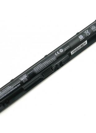 Аккумулятор к ноутбуку HP KI04 14.8V 2200mAh батарея, АКБ, Batter