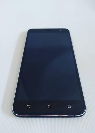 Смартфон ASUS Zenfone 3 4/64GB