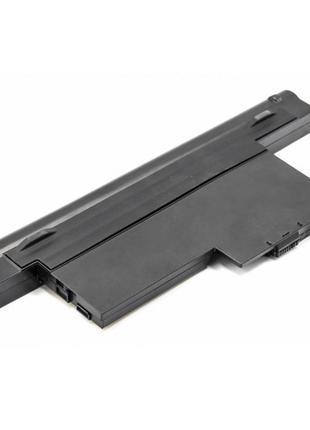 Аккумулятор PowerPlant для ноутбуков IBM/LENOVO ThinkPad X60 (40Y