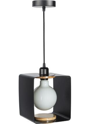 Подвесной светильник BoxLamp