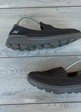 Skechers женские кроссовки оригинал