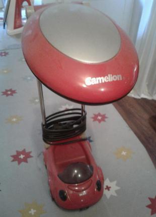 Настольная лампа Camelion КD-509