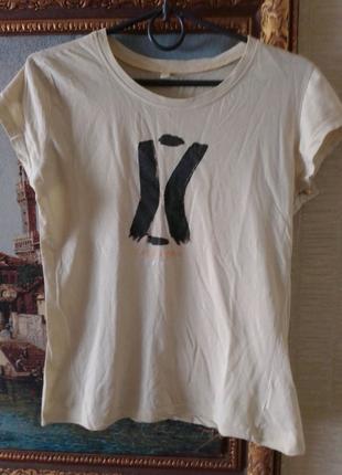 Кофточки/футболки женские в ассортименте