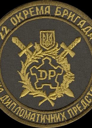 Військова служба за контрактом