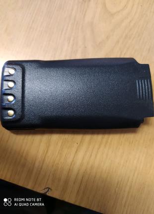 Литий-полимерный аккумулятор АБ-14, 2000мА