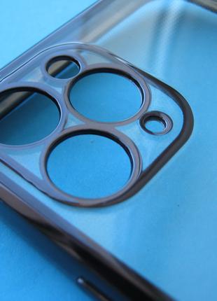 Чехол/бампер для iPhone 11 Pro