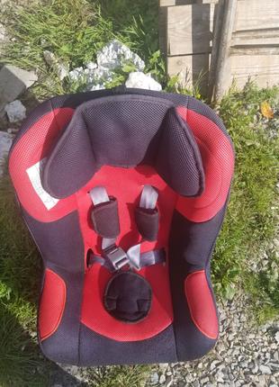 Дитяче крісло
