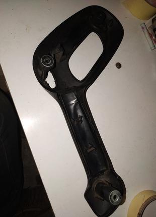 Ручка двери задняя Опель Вектра Б Opel Vectra B