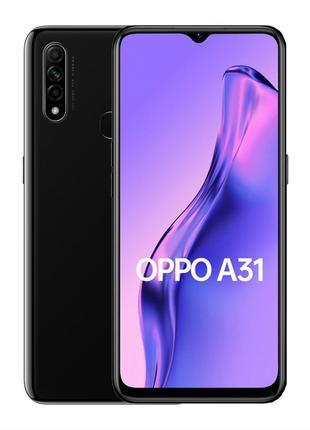 Смартфон OPPO A31 4/64Gb