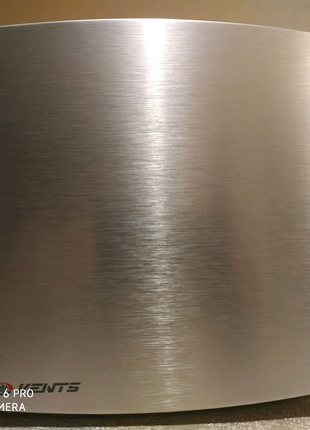 Вентилятор Вентс 150 ЛД Алюм мат . (Витяжка,вентиляція)