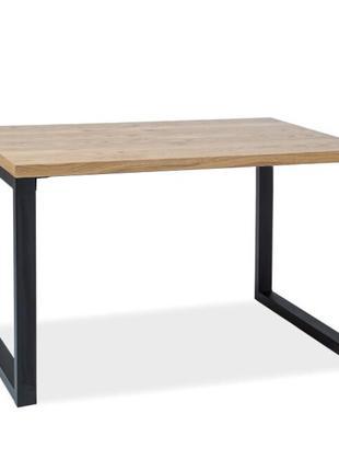 АКЦИЯ! При покупке обеденного или письменного стола + ПОДАРОК!