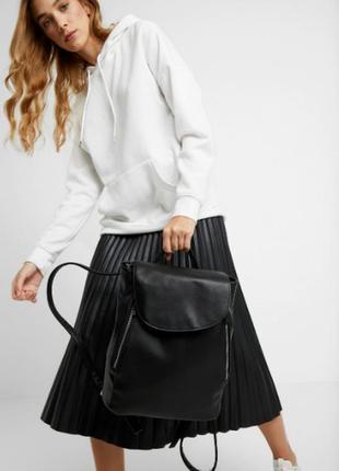 Городской рюкзак сумка от even&odd