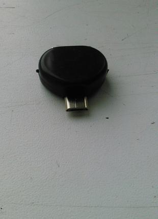 OTG , otg переходники micro usb * USB