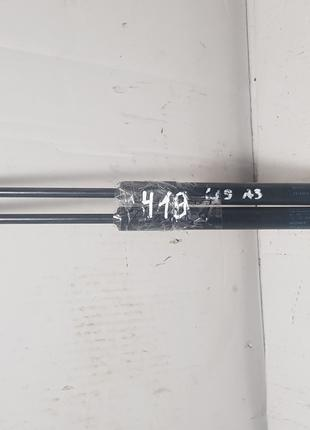 Амортизатор багажника комплект AUDI A3 Sportback 03-12 8P4827552B