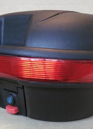 Кофр багажник ММ41